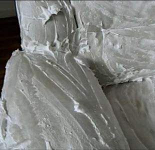 SofaTeksPen-2