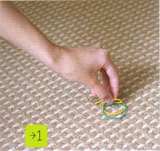 Teppich-1