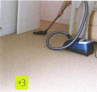 Teppich-3